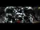 Devil May Cry 3 Special Edition ► ТРЕХГОЛОВЫЙ ПЁС ► 1