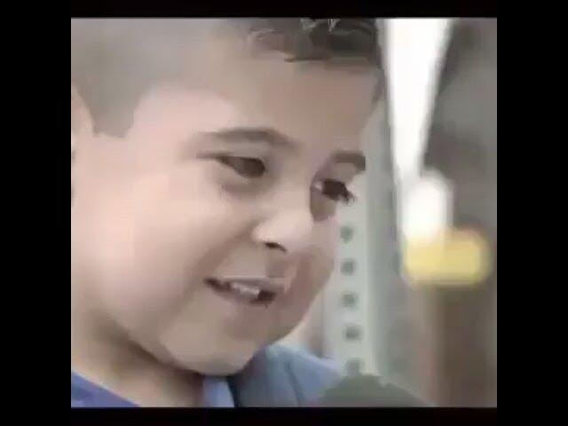 Бүкіл халықты жылатқан видео 5😭😭😭.Өте аянышты көреміз
