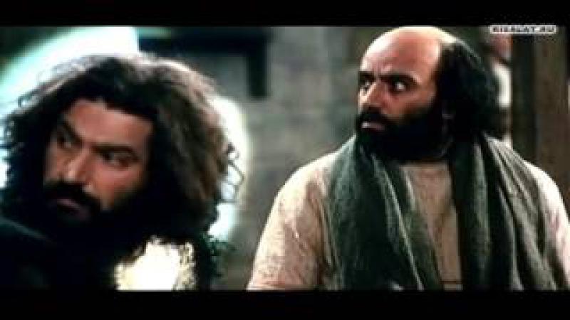 Пророк Юсуф (мир Ему) 3