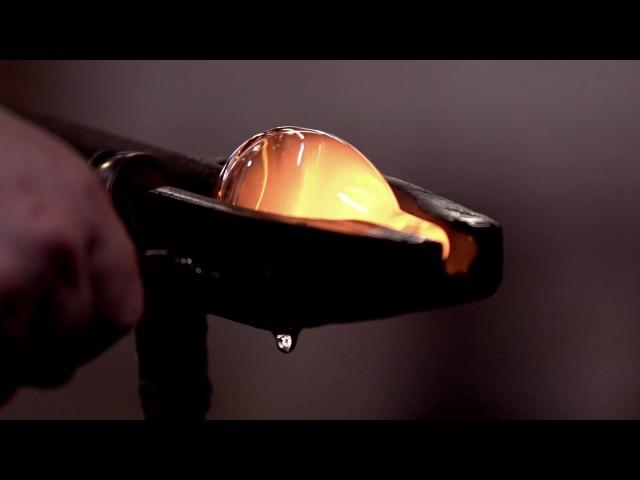 ZALTO Glasperfektion - Traditional Craftsmanship