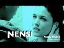 NENSI - Я Ухожу Тебя Любя (AVI menthol ★ style music)