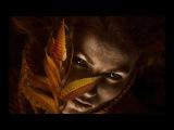 Lissat &amp Voltaxx Feat. Jenniffer Kae - Will You Be Gone (Sezer Uysal's Already Gone Remix)