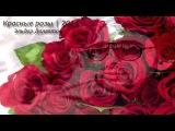 Эльдар Далгатов Красные розы Eldar Dalgatov Krasniye rozi