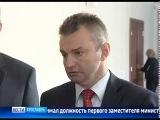 Игорь Каграманян стал сенатором от Ярославской области
