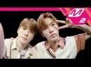 MV Commentary NCT 127 엔시티 127 TOUCH 뮤비 코멘터리