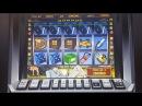 Поймал ряд ключей в игровом автомате Гараж на 2 млн. рублей