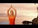 Sauna Music, Thai Massage Music, Background Study Spa Massage Sleep, Healing Music for Meditation