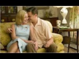 Revolutionary Road (2008) Movie - Leonardo DiCaprio, Kate Winslet, Christopher Fitzgerald
