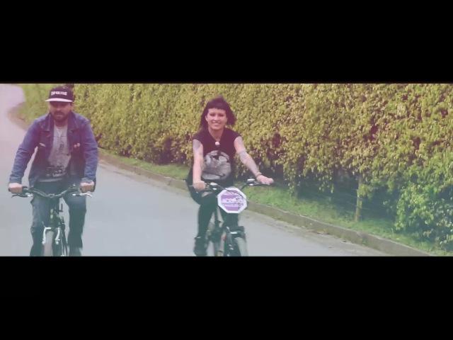 Devenir Bici o Muere Велосипед или Смерть