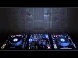 David Guetta vs Black Eyed Peas - Dirty Bit On The Dancefloor (Alban K MashUp)
