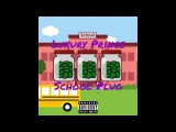 FinesseLord - School Plug
