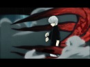 Tokyo Ghoul AMV I Want To Live