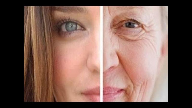 Люди,не знающие старости,признались,что едят каждый день.Врачи и диетологи в ярости.Загадки человече