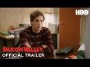 Silicon Valley Season 5 Official Trailer (2018)   HBO