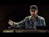 Linkin Park - Mike Shinoda Looking For An Answer @LIVE from the Hollywood Bowl