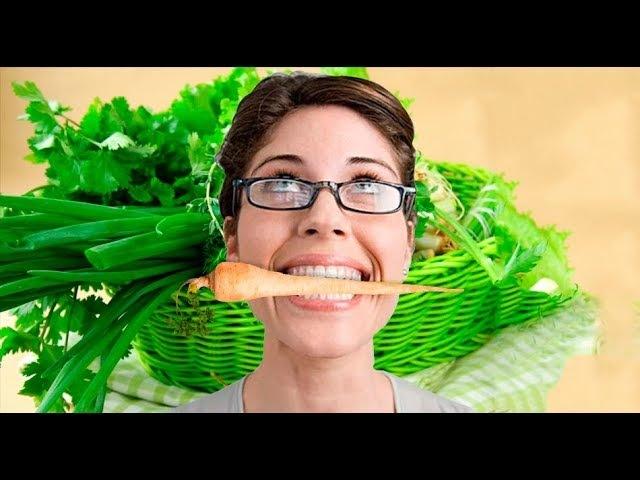 Целебные свойства зелени и корня петрушки при заболеваниях почек, варикозе, диабете, рецепты лечени