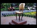 Одесса интересные места и достопримечательности Travel guide Odessa