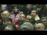 Николай Левашов. 2011.02.26. 19. Можно ли как инструмент пробуждения людей использовать музыку