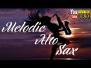 15 min 🎷 Le Onde Alfa 🎷 Melodic Alto Sax 🎷 Strumentale Musica per L' Anima