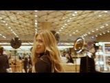 Мой персональный beauty-рай это Золотое Яблоко @goldapple_ru. Это просто идеальный магазин для девочек, аналогов ему просто нет (все, кто был когда-нибудь, сейчас молча кивают). А ещё, не так давно у них открылась своя удобнейшая парковка в Афимолл Сити,
