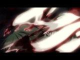 Eto Yoshimura - This is why Im hot