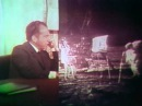 Apollo 11 Astronauts Talk With Richard Nixon From the Surface of the Moon - ATT Archives