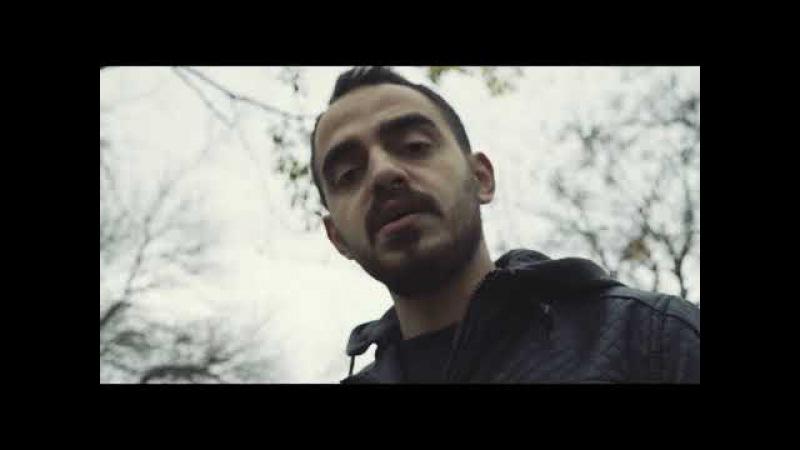 Okan Akar - İntihar (Official Video) 2018
