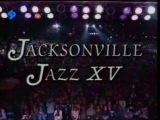 Lee Ritenour, Tania Maria, Joshua Redman, Neville Brothers - Jacksonville Jazz - 1996