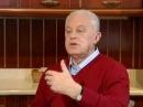 Запрещенная передача с Леонидом Грачом