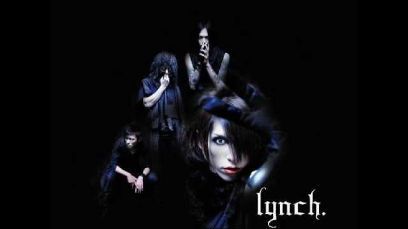 Lynch - prominence [polish subs]