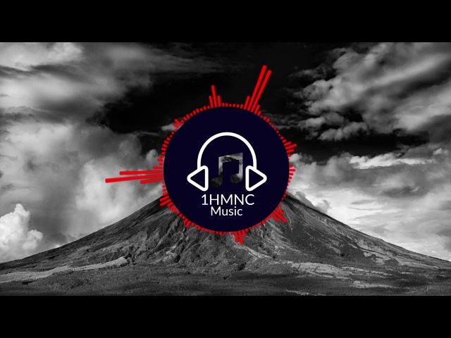 A Himitsu - Smile (Harbinger Remix) [Drum Bass]