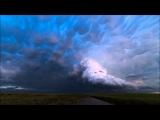 The Doors - Riders On the Storm HD
