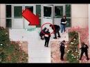 ТОП Колумбайн, самое жестокое массовое убийство в школе 18