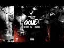 Cash Kidd feat WhiteBoy Rez Trust Gone Official Audio