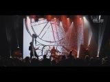 Nebulae Come Sweet - Live at Atlas, Kyiv [14.10.2017] Doom Over Kiev 10 years FULL SET