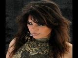 Yasmin Levy - La Alegria ( Lyrics in Spanish-English and Greek )
