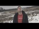 КЛИПЕЦ тема жуков - перечитал ВСЕХ рэперов, нет (премьера клипа 2018)