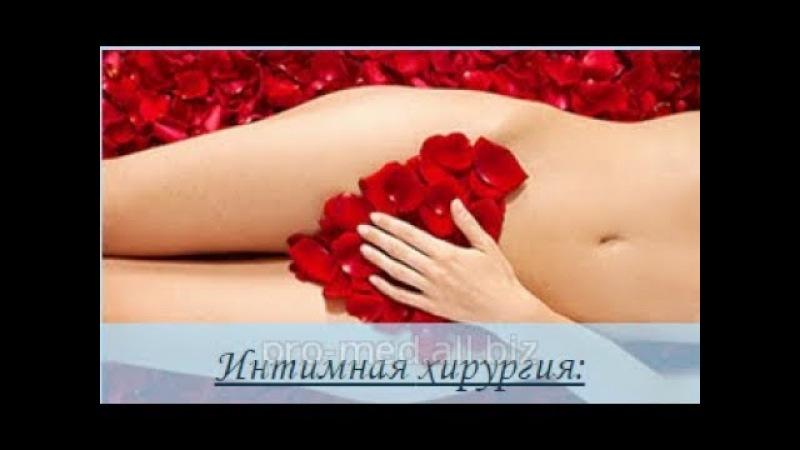 ФГБУ «НМИЦ им В А Алмазова» пр Коломяжский д 21 Гинекология 8 этаж