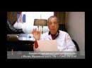 Врач диетолог Алексей Ковальков о том, какие протеины стоит выбирать и почему