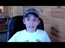 Noah Schnapp Funny Moments Compilation