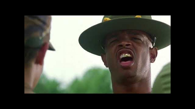 Major Payne 1995 HDRip Майор Пэйн 1995