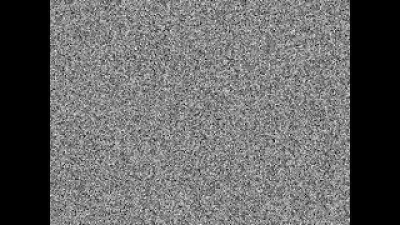 Песня _ Белый шум на экране ( незнаю перевода простите меня)