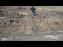 Строительство и проектирование домов и коттеджей в Краснодаре