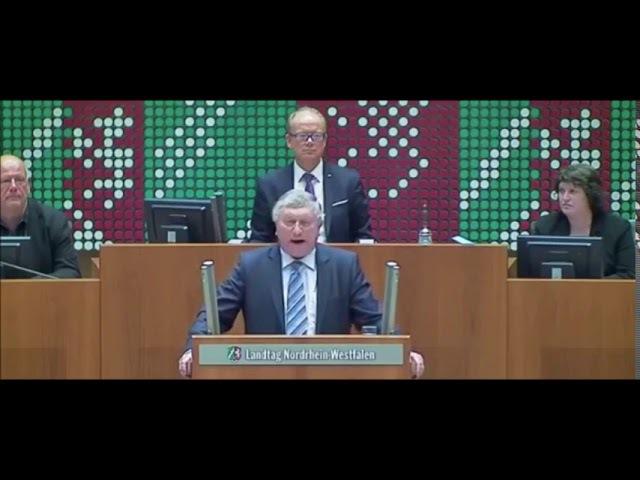 AFD: Die Bürger wollen IHR Europa nicht! Endlich sagt mal einer die Wahrheit!