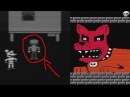 Five Nights at Candy's 3 ARCADE | Animatronics Revenge Minigame (Final Boss)