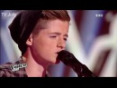 Top 10 Best Songs With Over A BILLION Views Peformance On The Voice Kids 2017