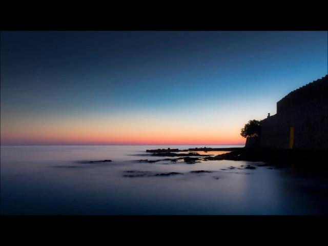 Miroslav Vrlik - I Can't Stop (Extended Mix)