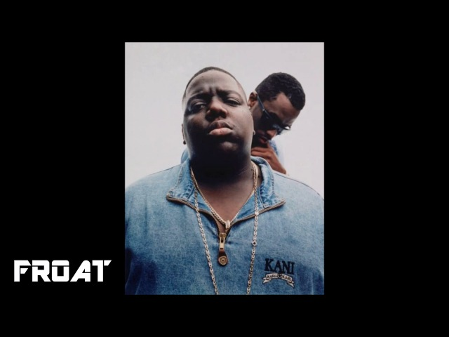 The Notorious B.I.G. - Suicidal Thoughts