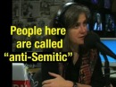 It's a Trick We Always Use It calling people anti Semitic