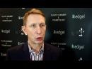 О технологии спейслифтинг на V международном форуме Live Surgery Injections